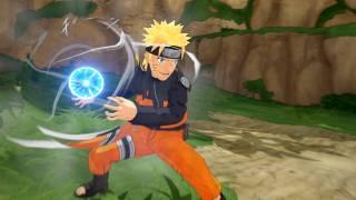 Nouvelle bêta publique pour Naruto to Boruto Shinobi Striker bientôt