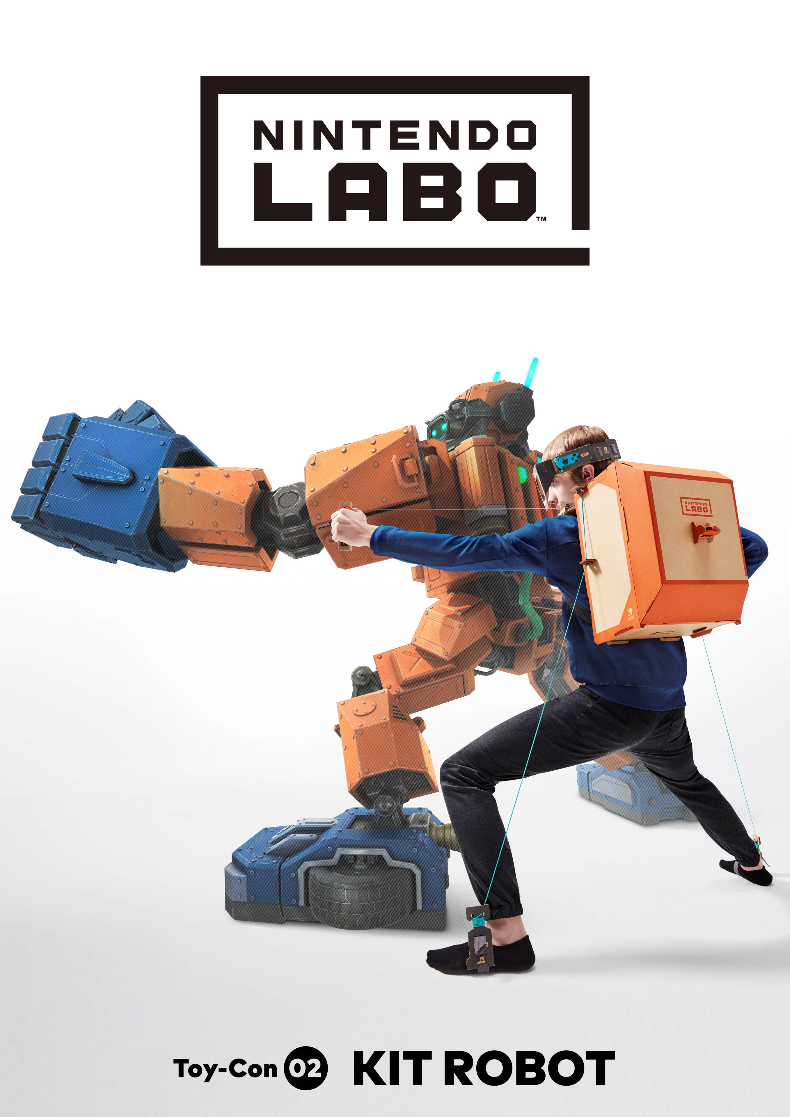 nintendolabo_photos_0026