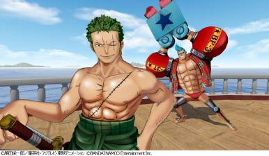 onepiecegrandcruise_images_0003