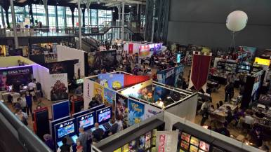 paxparis2018_photos_0044