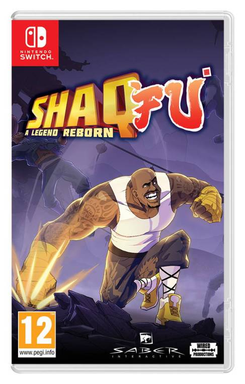 shaqfualegendreborn_images_0015