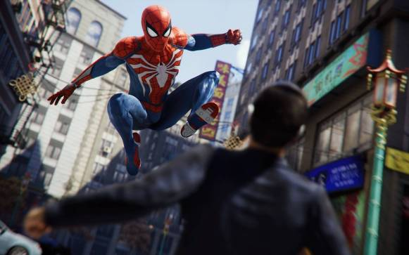 spiderman_april18images_0001