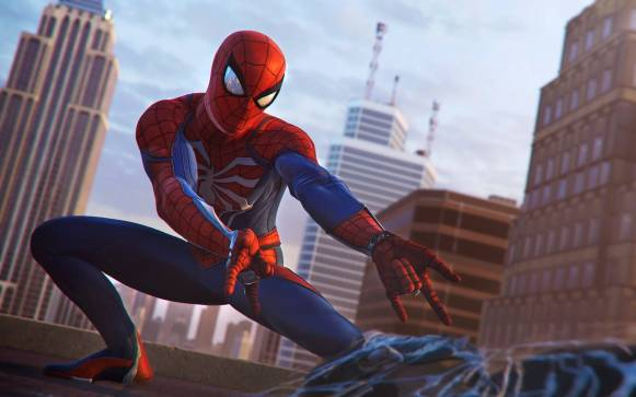 spiderman_april18images_0012