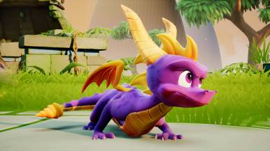 spyroreignitedtrilogy_images_0017