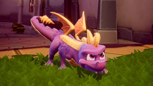spyroreignitedtrilogy_images_0022
