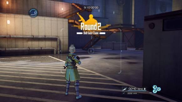 swordartonlinefatalbullet_dlc1images_0037