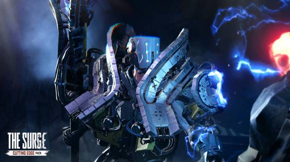 thesurge_cuttingedgepackimages_0003