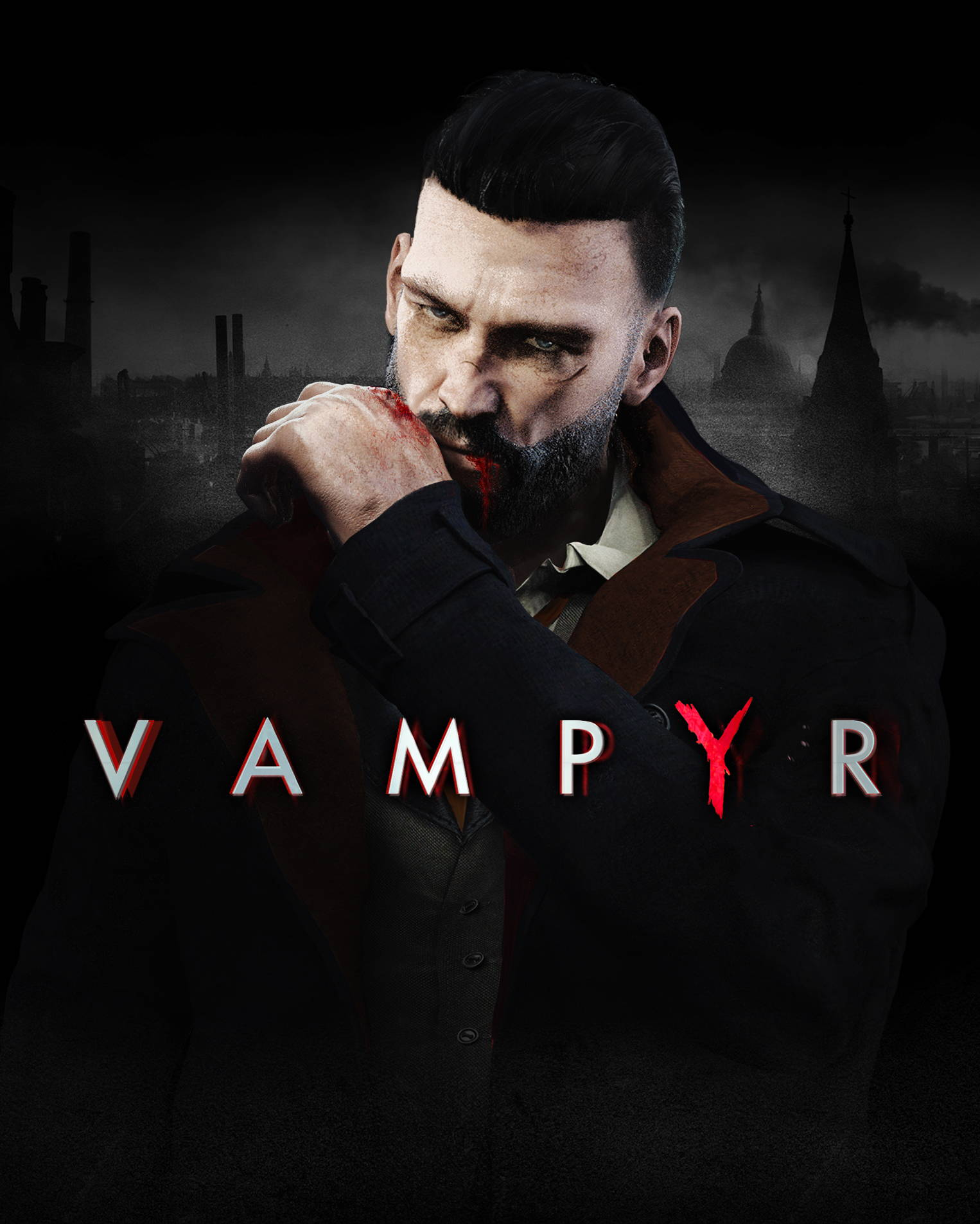 vampyr_images_0001