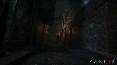 vampyr_images_0004