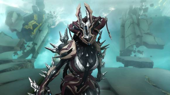 warframe_beastofthesanctuaryimages_0001