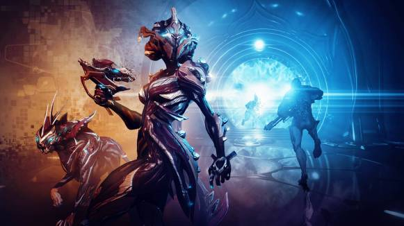 warframe_beastofthesanctuaryimages_0003