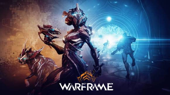 warframe_beastofthesanctuaryimages_0004