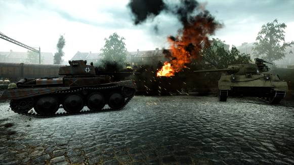 worldoftanks_warstoriesspoilsofwarimages_0003