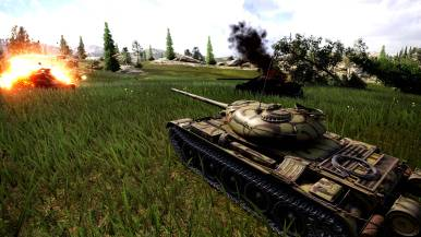 worldoftanks_warstoriesspoilsofwarimages_0006