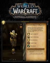 worldofwarcraft_battleofazerothimages_0004
