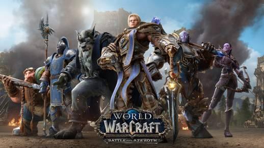 worldofwarcraft_battleofazerothimages_0062