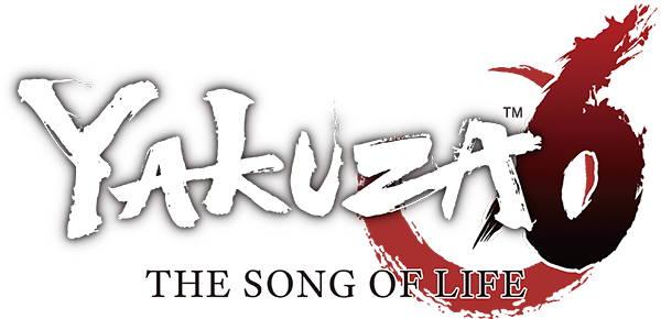 yakuza6thesongoflife_images_0014