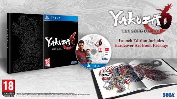 yakuza6thesongoflife_images_0016