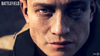Le premier DLC de Battlefield 1 devient gratuit