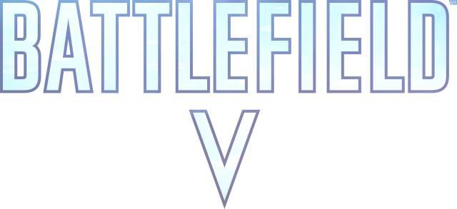 battlefieldv_ilmages_0016