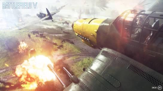 battlefieldv_images_0007