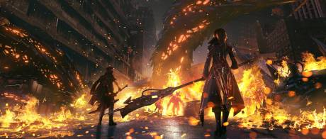 codevein_may18images_0002