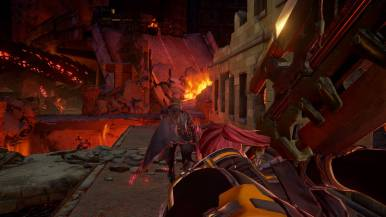codevein_may18images_0003