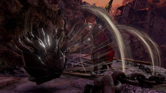 codevein_may18images_0014