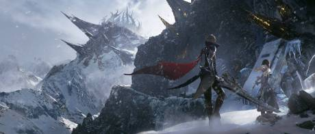 codevein_may18images_0022