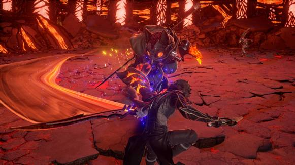 codevein_may18images_0030