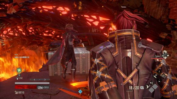codevein_may18images_0037