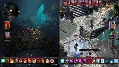 divinityoriginsin2_xboxgamepreviewimages_0005