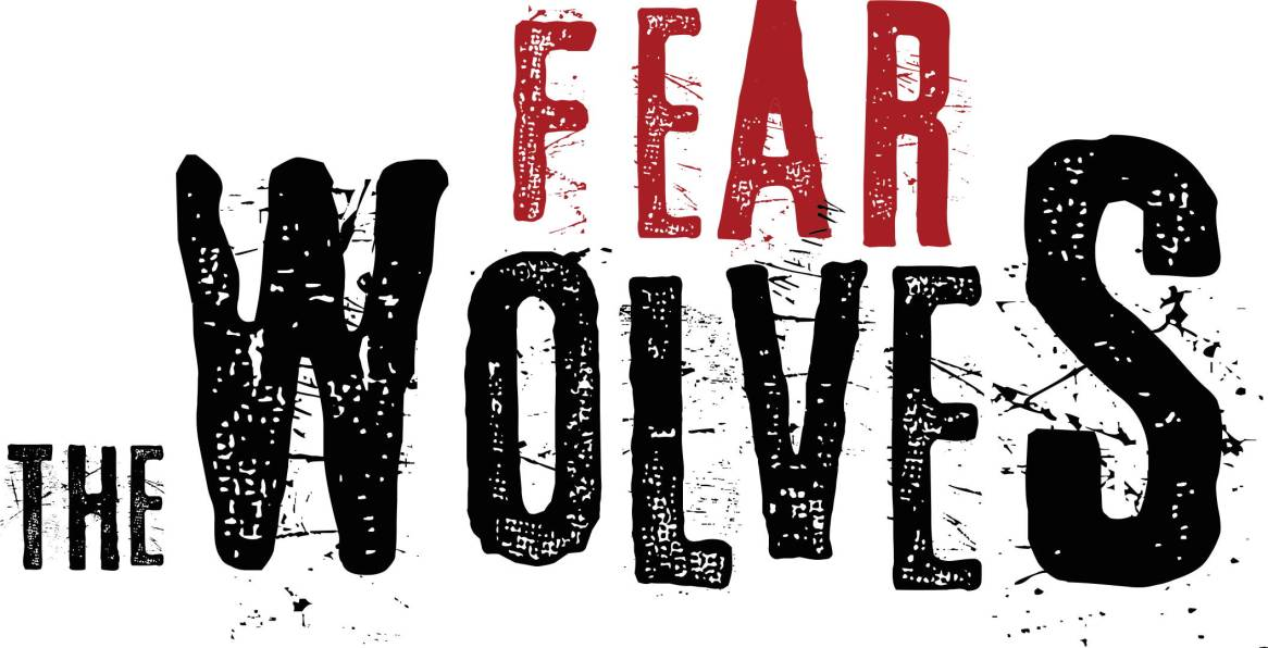 fearthewolves_images_0007