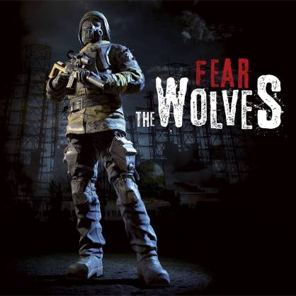 fearthewolves_images_0008