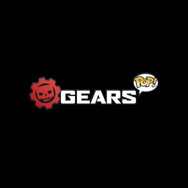 gearspop_images_0001
