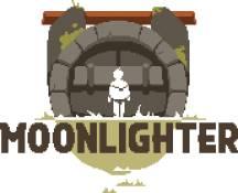 moonlighter_images_0019