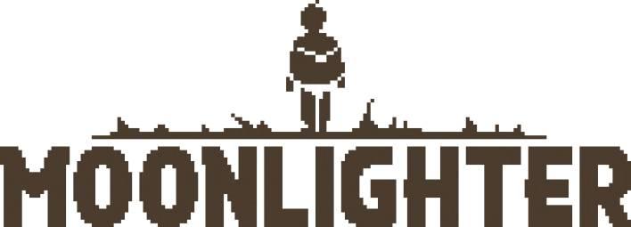 moonlighter_images_0020