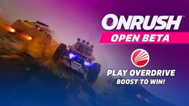 onrush_betaimages_0012
