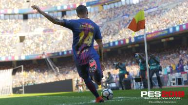 pes2019_images_0009