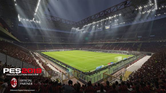 pes2019_images_0017
