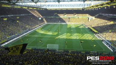 pes2019_images_0020