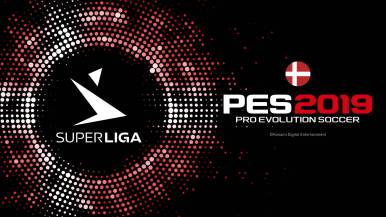 pes2019_newlicencesimages_0002
