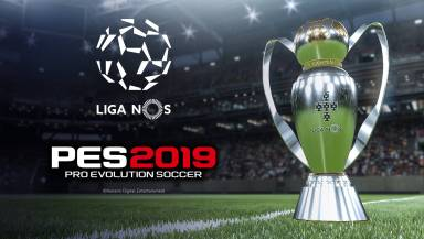 pes2019_newlicencesimages_0006