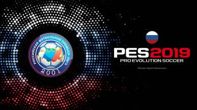 pes2019_newlicencesimages_0007