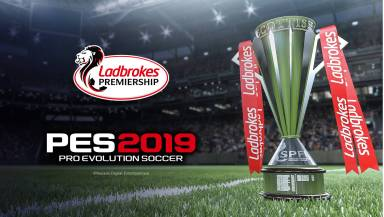 pes2019_newlicencesimages_0009