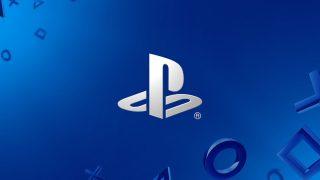 Line-up Sony pour le Paris Games Week 2019