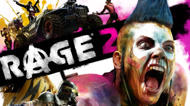 rage2_cover