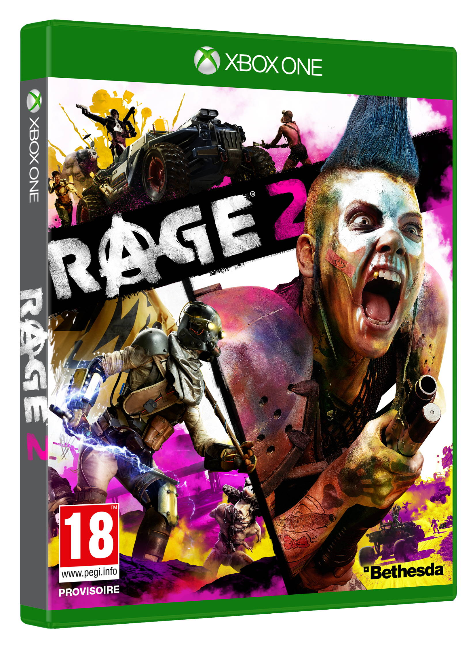 rage2_packs_0001