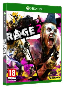 rage2_packs_0001