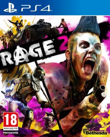 rage2_packs_0006